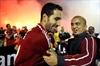 Egypt puts soccer star Aboutrika on no-fly, terror list-Image1