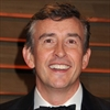 Steve Coogan feared death after cocaine-Image1
