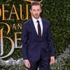 Dan Stevens explains Beauty and the Beast's LGBT appeal-Image1