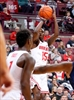 Ohio State holds off Fairleigh Dickinson 70-62-Image1