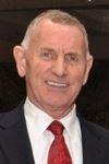 Roger Lapworth