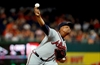 With all the 100 mph pitchers, how long will the arms last?-Image3