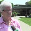 Gerri Lynn O'Connor Uxbridge mayoral candidate