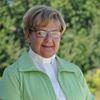 Rev. Judy Walton
