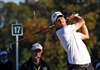 Taylor enjoying spotlight after PGA Tour win-Image1
