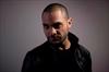 Michael Mando teases darker 'Better Call Saul'-Image1