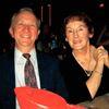Wayne and Margaret Calver