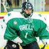 Green Gaels Classic