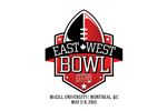 East-West Bowl