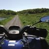 Hit the trails for four-wheeler fun
