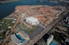 One down, one to go: Rio Olympics next for Brazil-Image1