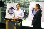 Hockey Night in Simcoe County hits ice Aug. 11