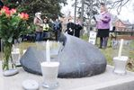 Dec. 6 memorial