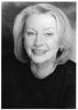 Carolyn Hetherington