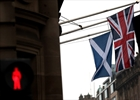 Scotland's leader: Voters 'tricked' in referendum-Image1