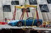 Corvette Museum to completely fill in sinkhole-Image1