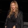 Beyoncé cancels Nashville concert-Image1