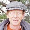 Robert Alison