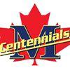 Midland Centennials
