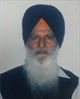 Shamsher Singh Virk