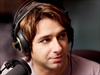 Will Ghomeshi suit against CBC make it to court? -Image1