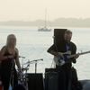 Pickering Waterfront Concert Series