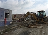 Twister kills 13 in Mexico border city; 12 missing in Texas-Image1