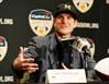 Harbaugh taking Michigan to Rome for 3 practices-Image1