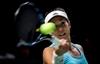 Kuznetsova loses to Muguruza, still wins group at WTA Finals-Image1