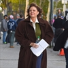 Susan Sarandon's ex-boyfriend wants her back-Image1