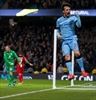 Chelsea maintains 5-point lead as top 5 all win in EPL-Image1