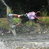 WAKEBOARD  NATIONALS