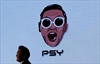 PSY set to release 1st album since smash hit 'Gangnam Style'-Image1