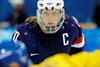 USA Hockey, women's players reach agreement to avoid boycott-Image1