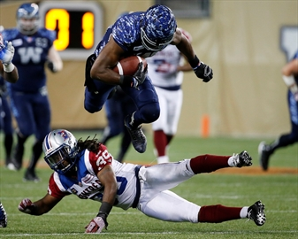 Grigsby's key TD lifts Bombers over Als 24-16-Image1