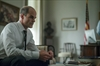 'House of Cards' dealt Netflix a winning hand-Image1