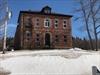 Ontario retiree buys defunct N.B. jail-Image1