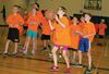 Sports camp takes over Midland's North Simcoe Sports and Recreation Centre