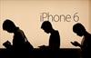 Patent dispute could block Apple's iPhone 6 sales in Beijing-Image1
