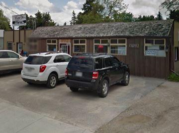 Niagara residents warned of hepatitis A risk from Ontario restaurant