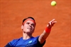 Nadal says he is pulling out of the French Open with a wrist injury-Image6
