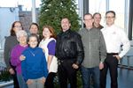 Organizations teaming up for a merry Christmas