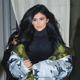 Kylie Jenner reaches out to pal-Image1