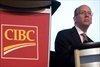 PrivateBancorp delays CIBC takeover vote-Image1