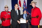 War vet who fought turban ban speaks out-Image1