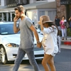 Scott Disick 'fuming' with Kardashians-Image1