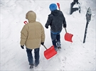 Big winter storm crawls through the Maritimes-Image1
