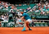 Nadal wins 200th Grand Slam match at French Open-Image6