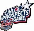 CJHL Prospects Game coming to Oakville