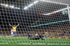 Motivated Brazil becomes 1st to qualify for 2018 World Cup-Image1